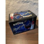 Original Radeberger seit 1877, Glas 4 cl. 6er Pack